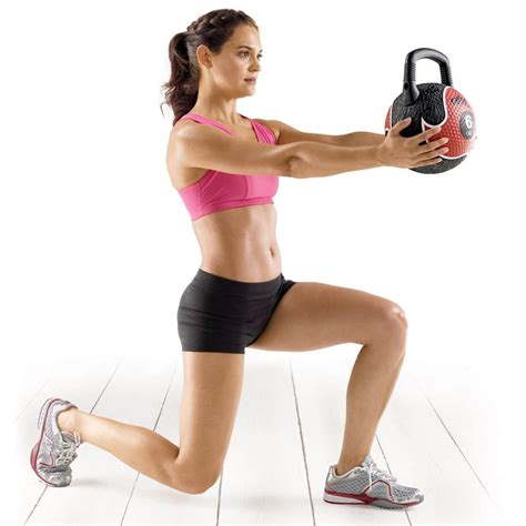 kettlebell swing without kettlebell kettlebell workouts total body exercises