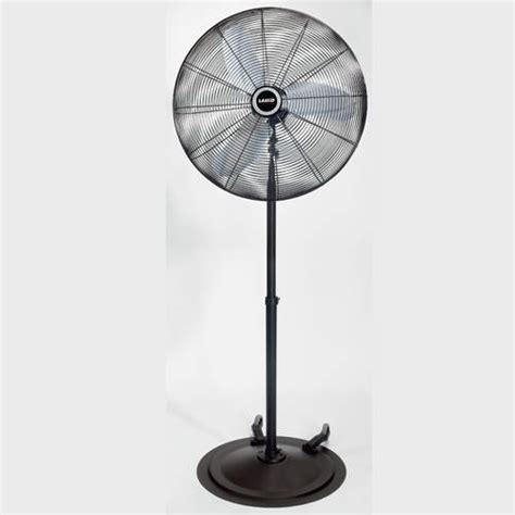 outdoor patio fan best outdoor fan photos 2017 blue maize