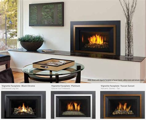 Regency Fireplaces Prices by Regency Fireplace Insert Prices 28 Images Regency
