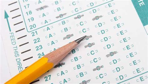 abolizione test ingresso medicina test ingresso a crocette giusti o sbagliati