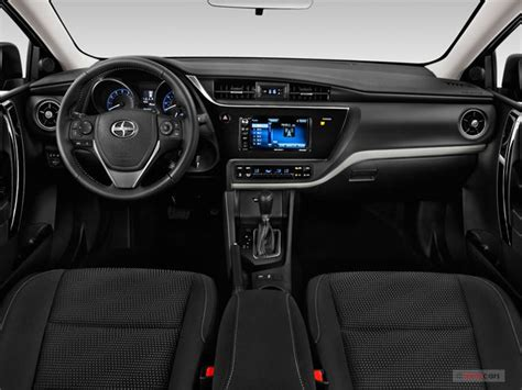 scion tc dashboard 2016 scion im dashboard