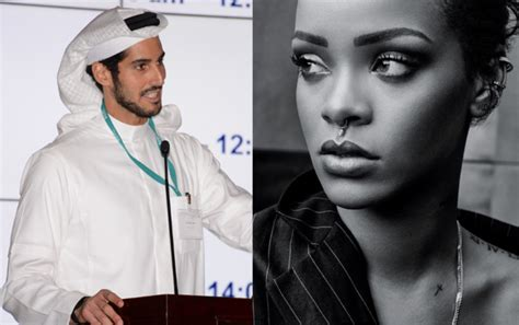 bf arab 8 hilarious reactions to rihanna s new saudi boyfriend