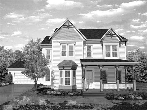 folk victorian house plans folk victorian homes floor plans victorian farmhouse house plans victorian farmhouse
