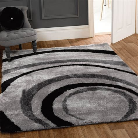 black and grey rugs black and grey rug roselawnlutheran
