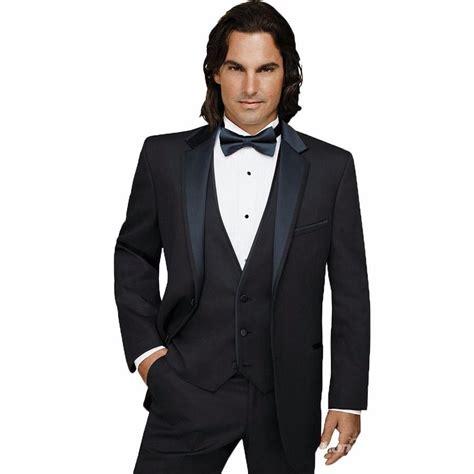 male 2016 men suit costume homme royal tuxedo