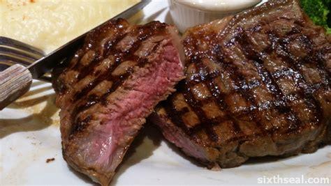 black angus steak house stuart anderson s black angus steakhouse sixthseal com