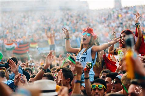 festival images once upon a time in a tomorrowland far far away smile radio