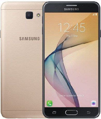 samsung galaxy j7 prime launched for rs 18,790 | 91mobiles.com