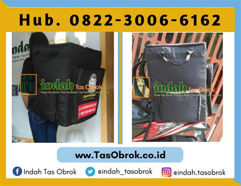 Jual Tas Ronjot jual tas saddle bag agen saddle bag produsen saddle bag
