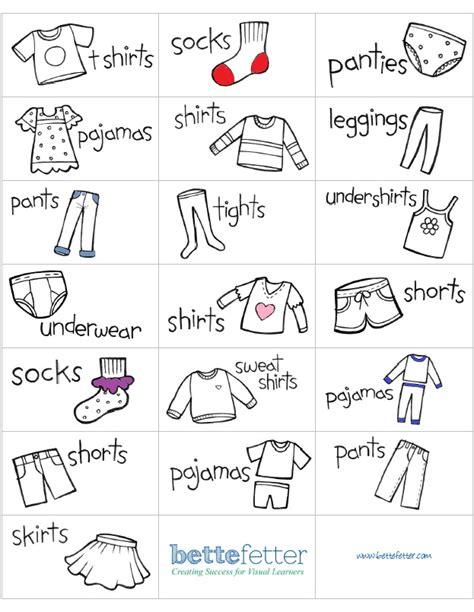 printable drawer labels drawer labels organization for kids free download