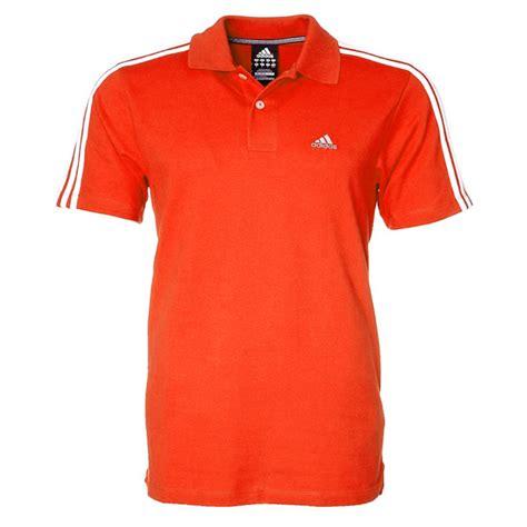 Polo Shirt Jumbo Size 3xl Xxxl Adidas Stripe adidas climalite365 essentials 3 stripe polo shirt size 3xl xxxl ebay