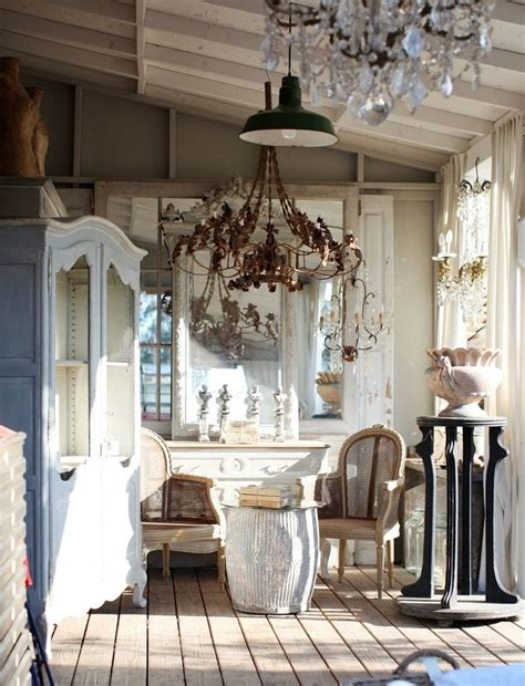 shabby french heaven decor elements i love see more at