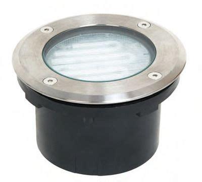 venkovní svítidlo podlahové berlin 7010a gx53, 9w, krytí