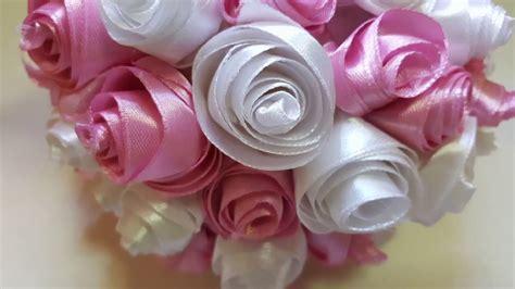 fiori di te fiori fai da te kwckranen