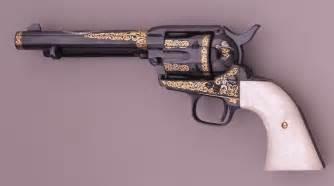 Herb jeffries tribute revolver america remembers