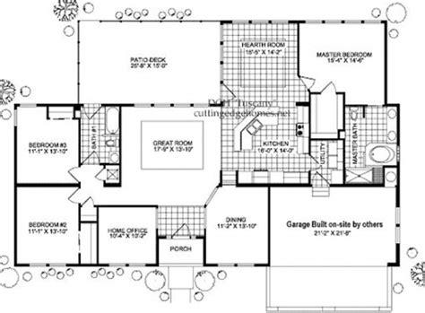 bedroom floor plan   auto electrical wiring diagram