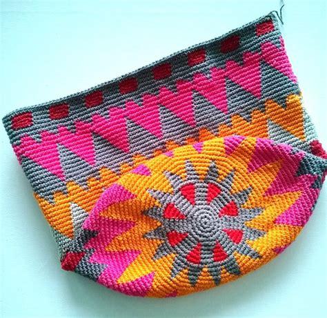 crochet tapestry bag pattern 17 best images about crochet tapestry crochet on