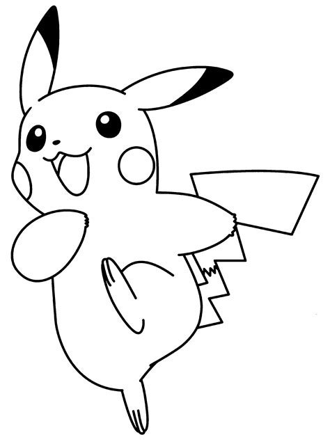 blank coloring pages pokemon free blank pokemon card coloring pages