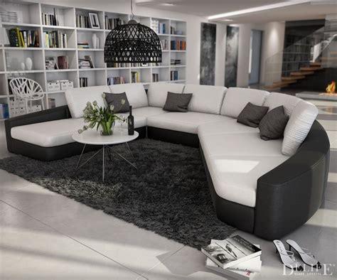 Wohnzimmer 20 Grad by Sofa G 252 Nstig Deutsche Dekor 2017 Kaufen