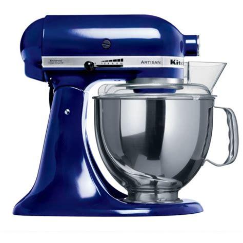 buy kitchenaid 180 artisan stand mixer limited edition kitchenaid artisan ksm150 stand mixer cobalt blue