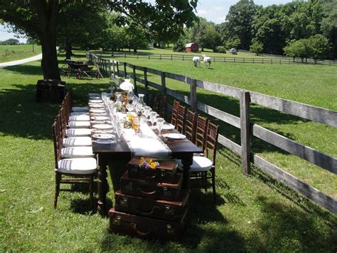 table rentals columbia md vintage rental company located in maryland and