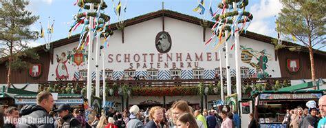 tisch oktoberfest 2019 schottenhamel festzelt oktoberfest reservierungen 2019