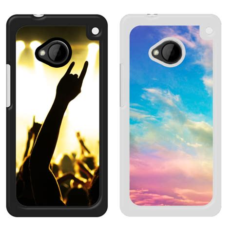 make your own htc one phone case hard case photo case