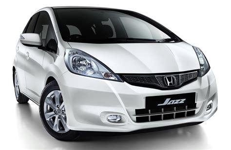 Lufogl Honda New Jazz 1 chiptuning honda jazz 1 4 83 pk