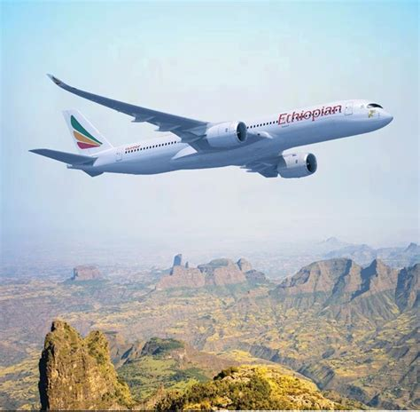 explore international flights for as low as usd 600 with airlines exciting airfare