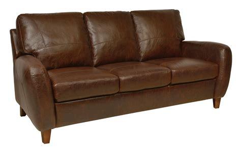 italian leather sofa set jennifer italian leather sofa from luke leather coleman