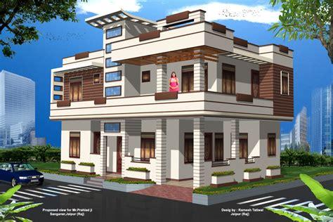 home exterior desktop wallpaper  wallpapersafari