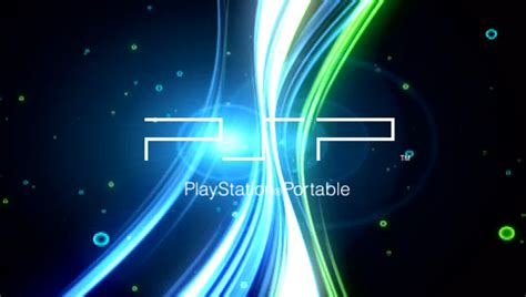 themes psp ctf the difference between ptf and ctf theme psp handheld