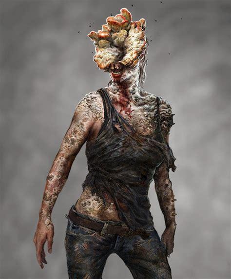 zombie tutorial game clicker zombie makeup tutorial really impressive