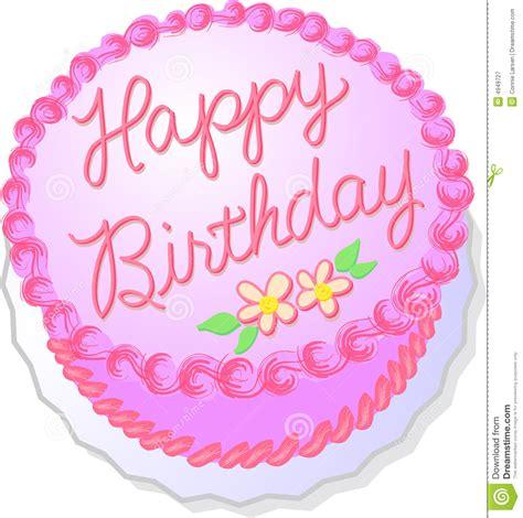 happy 9th birthday haley 3chicspolitico