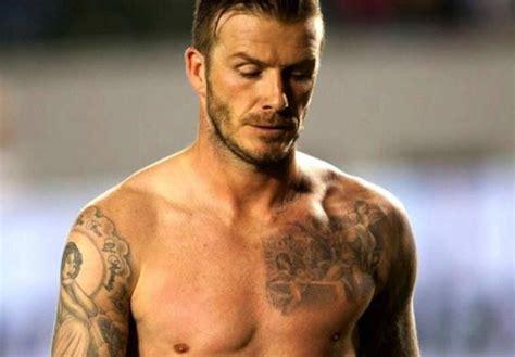 tattoo do jogador messi futebol e tatuagens uma rela 231 227 o tumultuada estilo el
