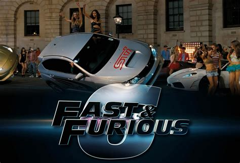 fast and furious 6 fast furious 6 super bowl trailer