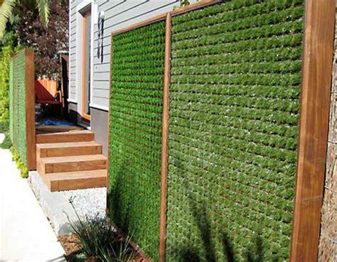 decorar paredes de jardines decora el hogar jardines en las paredes de tu hogar