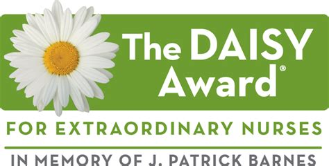 fort sanders regional medical center quality recognitions daisy award fort sanders regional medical center a