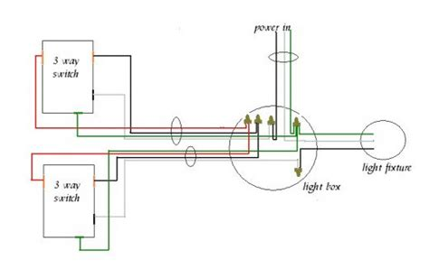 neutral wire switch wiring diagram get free image about