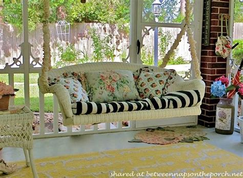 victorian porch swing 17 best ideas about victorian porch swings on pinterest
