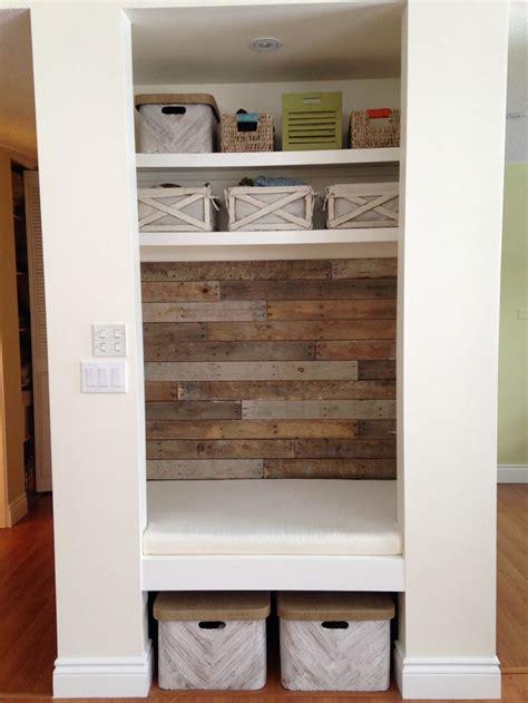 open closet concept interior design