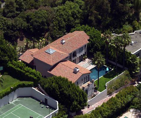 hollywood celebrity homes celebrity homes hollywood