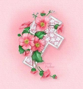 4 4 Dollyn Cabella Flower 8002 44 best bereavement images on 3d cards card patterns and cardmaking