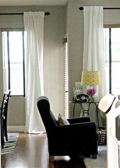 living room curtain sets and ikeas ritva curtains in our curtains wakefield ri curtain menzilperde net
