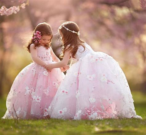 Floor Decor And More Beautiful Pageant Dresses For Ball Gowns Little