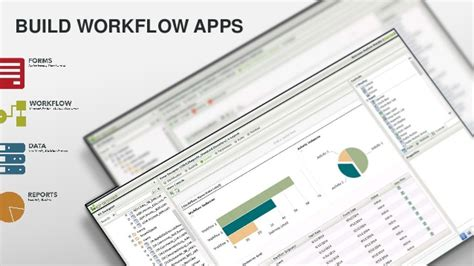 build workflow build and run workflow apps for sharepoint 2013 and sp