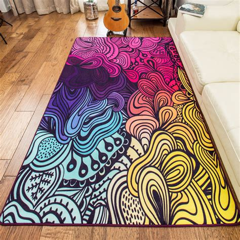 cheap floor rugs area rugs cheap floor rugs 2017 design astounding cheap