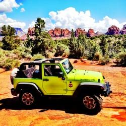 Sedona Jeep Rental Barlow Jeep Rentals Last Updated June 13 2017 86