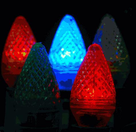 do led christmas lights blink mouthtoears com
