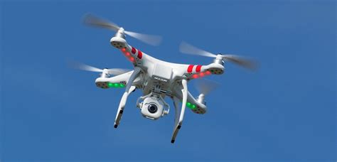 drones security concern or useful resource